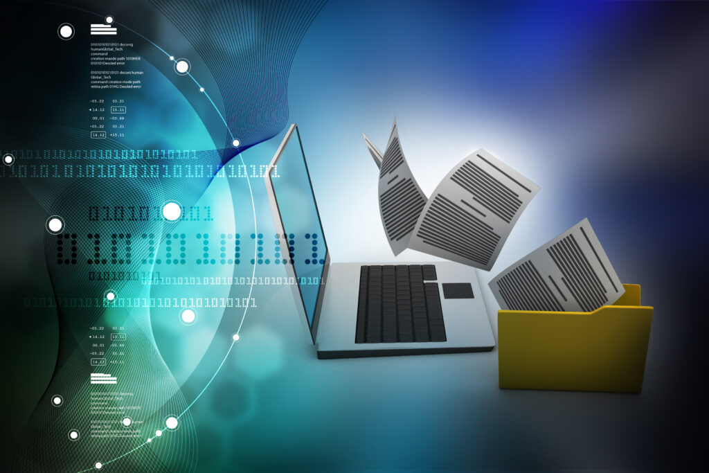Data Migration. Data Transfer: Office Experts, Microsoft Excel, Microsoft Office, Microsoft Access, Microsoft Word, Microsoft PowerPoint
